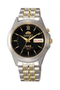 Мужские часы Orient BEM5C003B6