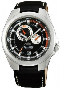Мужские часы Orient FET0B002B0