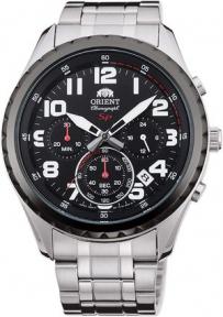 Часы ORIENT FKV01001B0