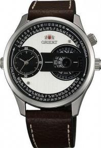Мужские часы Orient FXC00004B0