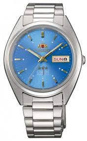 Часы ORIENT FAB00005J9