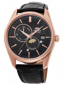 Мужские часы Orient RA-AK0304B10B