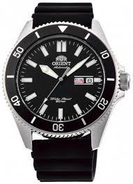 часы мужские orient RA-AA0010B19B