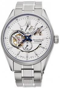 Мужские  Часы ORIENT RE-AV0113S00B