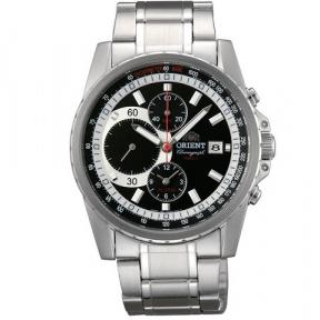Часы ORIENT CTD0V001B0