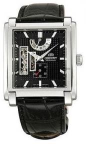 Мужские часы Orient CFHAD002B0
