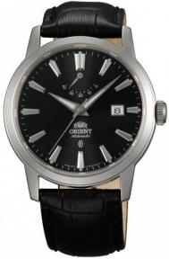 Мужские часы Orient FFD0J003B0