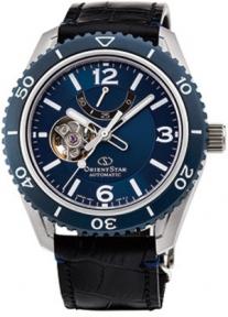 Мужские часы Orient RE-AT0108L00B