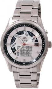 Мужские часы Orient FFX01002WH