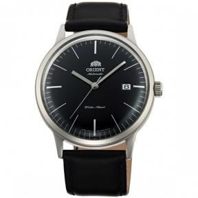 Мужские часы Orient FAC0000DB0