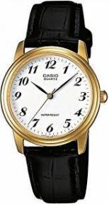 часы мужские CASIO  MTP-1236gl-7bef
