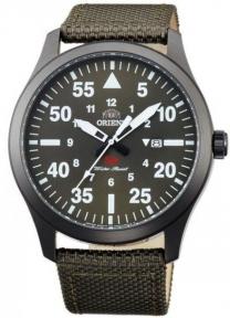 Мужские часы Orient FUNG2004F0