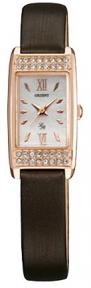 Женские часы Orient FUBTY004W