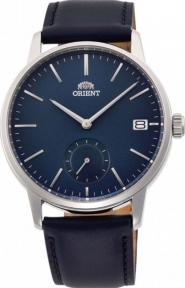Мужские часы Orient RA-SP0004L10B