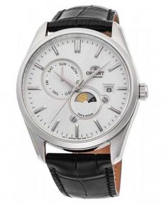 Мужские часы Orient RA-AK0305S10B
