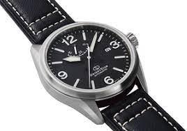 Мужские  Часы ORIENT RE-AU0203B00B