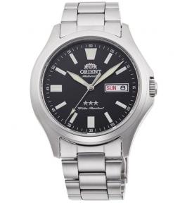 Мужские часы Orient RA-AB0F07B19B