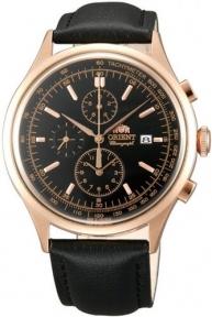 Мужские часы Orient FTT0V001B0