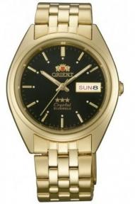 Мужские часы Orient FAB0000FB9