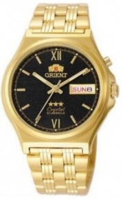 Мужские часы Orient BEM5M003B6