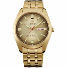 Мужские часы Orient RA-AB0021G19B