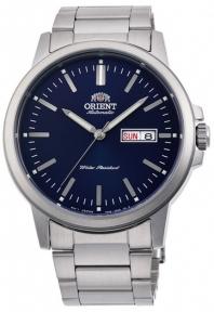 Мужские часы Orient RA-AA0C02L19B
