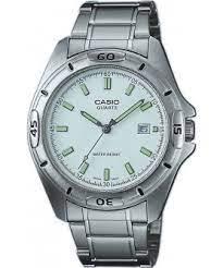часы женские CASIO LTP-1244D-7A