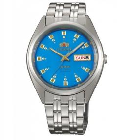 Мужские часы Orient FAB00009L9