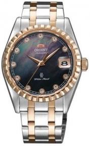 Женские часы Orient SER22001B0