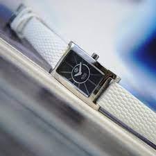 Женские кварцевые часы Royal LONDON 21096-03