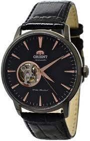 Часы  Мужские   ORIENT FAG02001B0