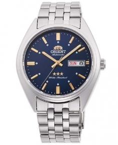 Мужские часы Orient RA-AB0E08L19B