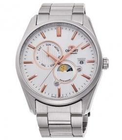 Мужские часы Orient RA-AK0301S10B