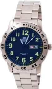 Мужские часы Orient FEM7A005D9 AVIATOR