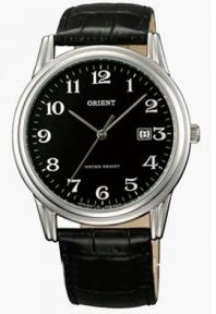 Мужские часы Orient FUNA007B0