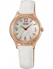 Женские часы Orient FQC10005W0