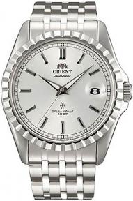 Мужские часы Orient SER20002W0