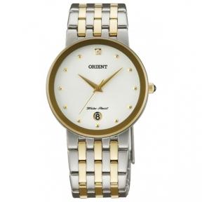 Мужские часы Orient CUNA5006W0