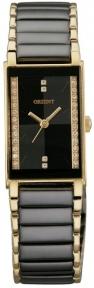 Женские часы Orient FUBRE001B0