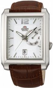 Мужские часы Orient FESAE003W0