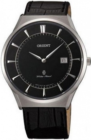 Мужские часы Orient FGW03006B0