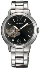 Женские часы Orient FDB0700FB0