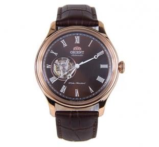 Мужские часы FAG00001T0 (AG00001T0)