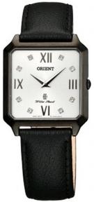 Женские часы Orient FUAAN002W
