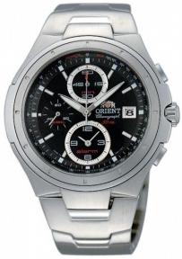 Мужские часы Orient CTD0H002B0