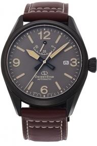 Мужские часы Orient RE-AU0202N00B