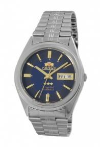 Мужские часы Orient FAB04002J9