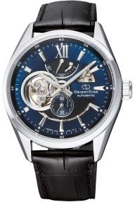Мужские часы Orient RE-AV0005L00B