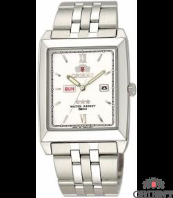 Мужские часы Orient BNQAA002WJ