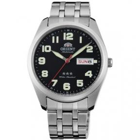 Мужские часы Orient RA-AB0024B19B